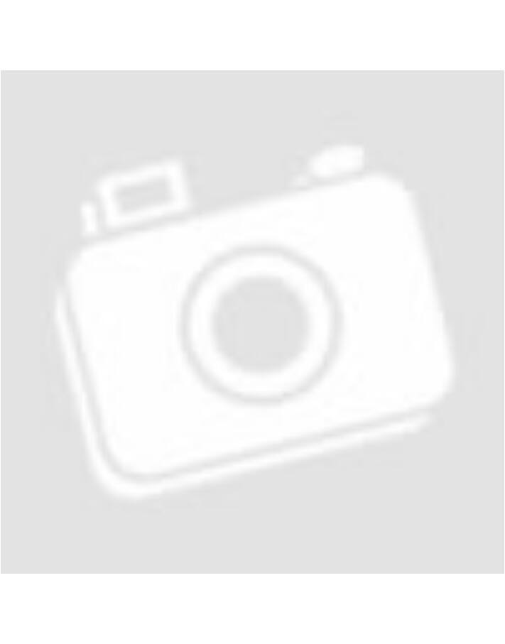 Monaco merevítős,alakformáló bikini/102-681