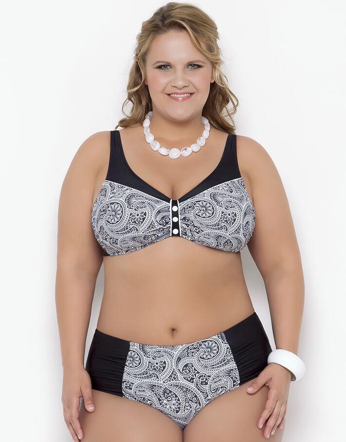 Marmaris merevítős,alakformáló bikini