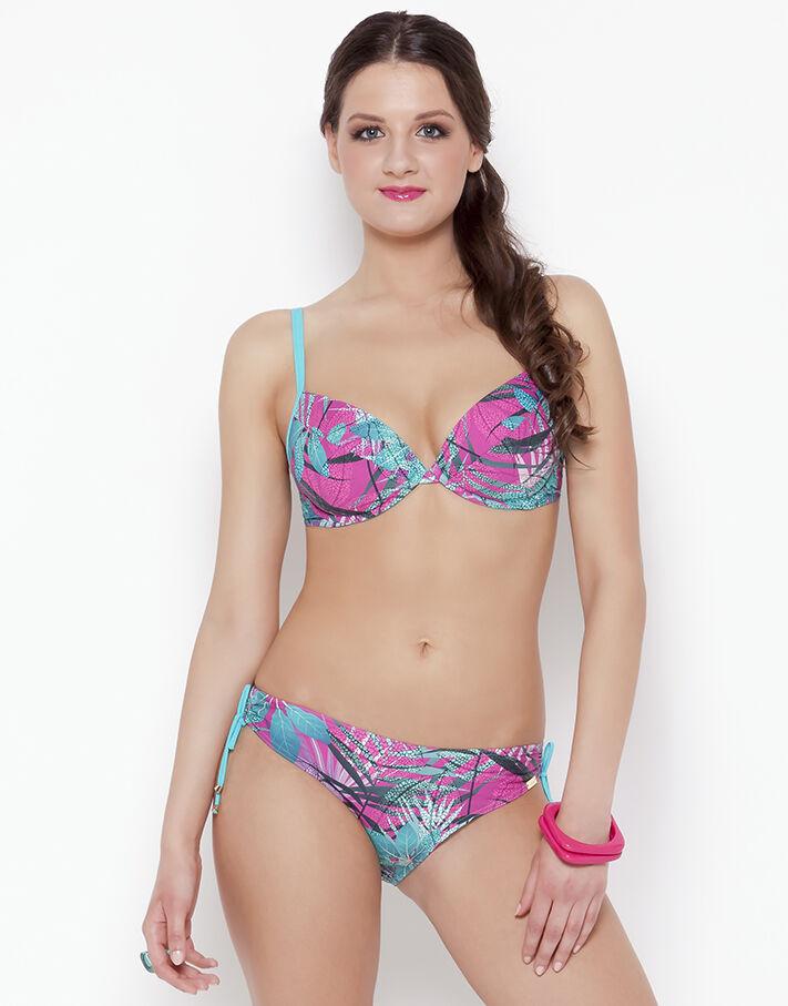Barbados push-up bikini/102-707