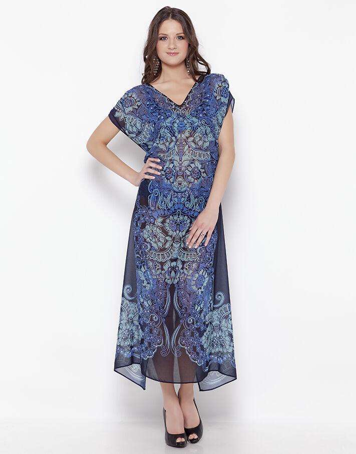 Venice ruha/108-060