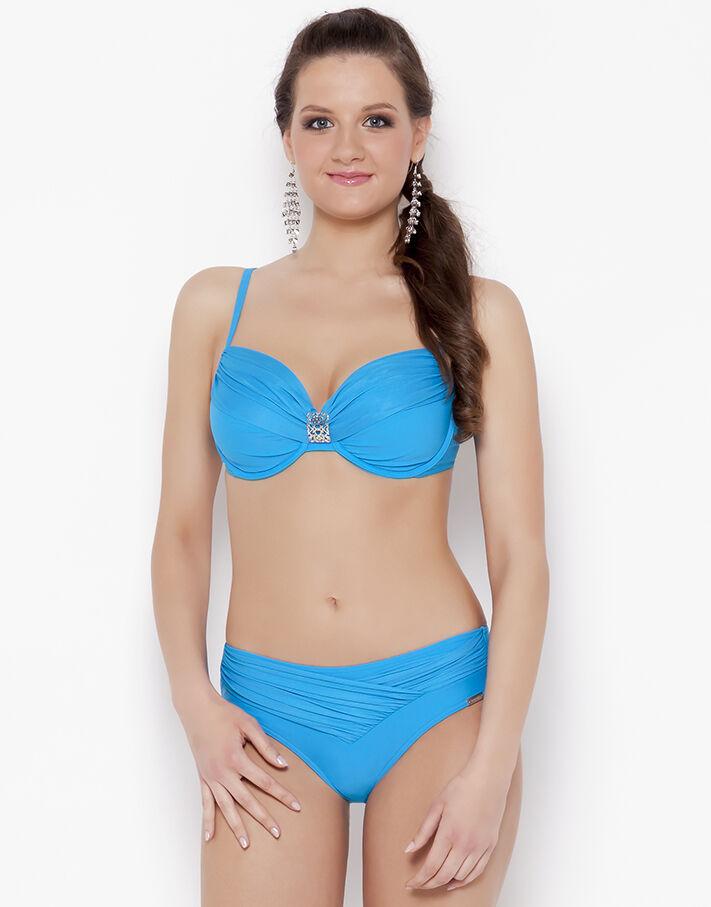 Malaga Push-up bikini/102-500