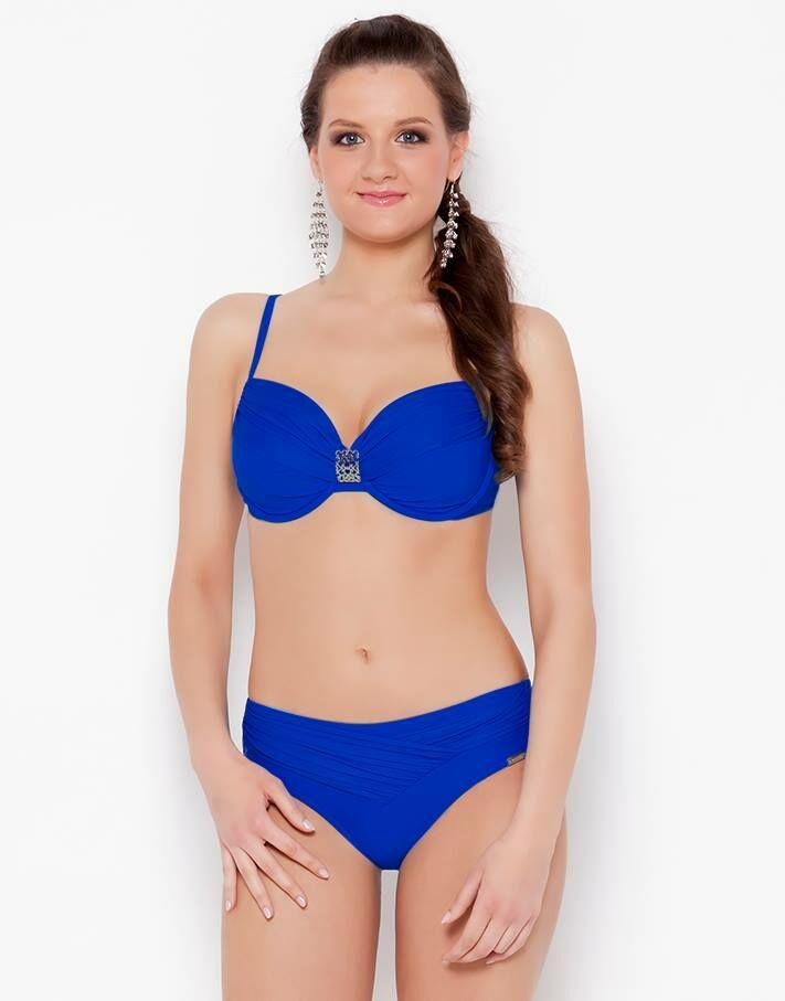 Malaga push up bikini/102-500