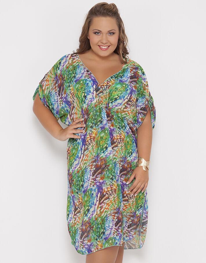 Lenge ruha/108-070