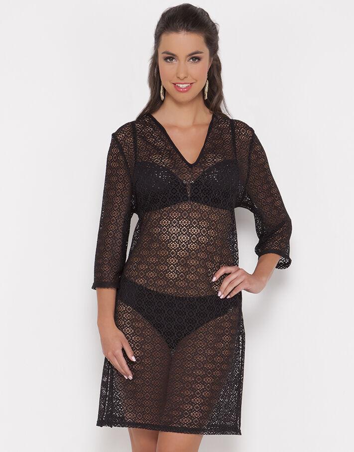 """""""Csipke""""ruha/108-065"""