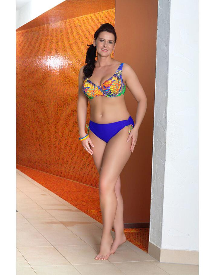 Bikini Akciós