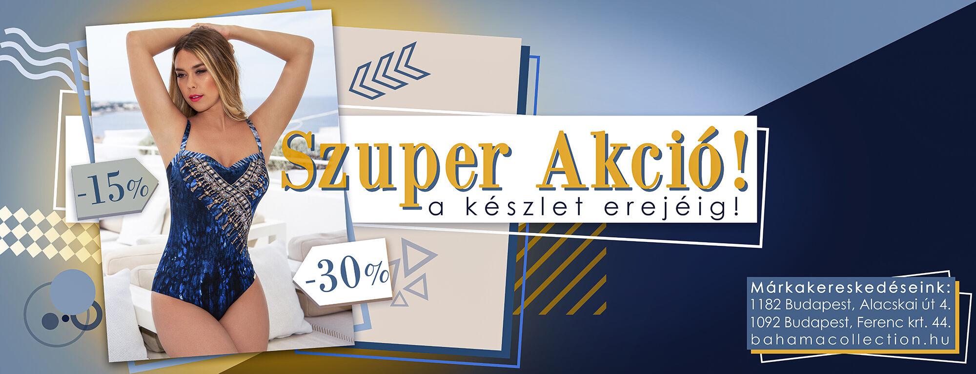 Szuper_akcio