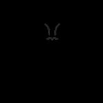Szivacskosaras fürdőruha/101-317