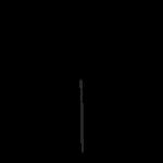 Dresszkini/101-702
