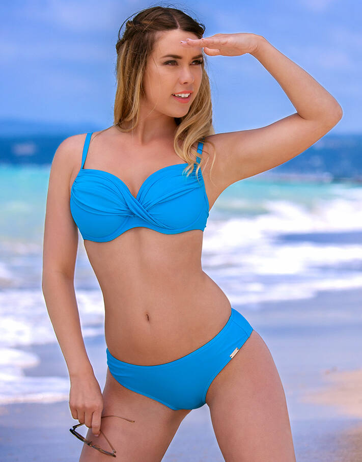 Szivacsos bikini/102-510/9