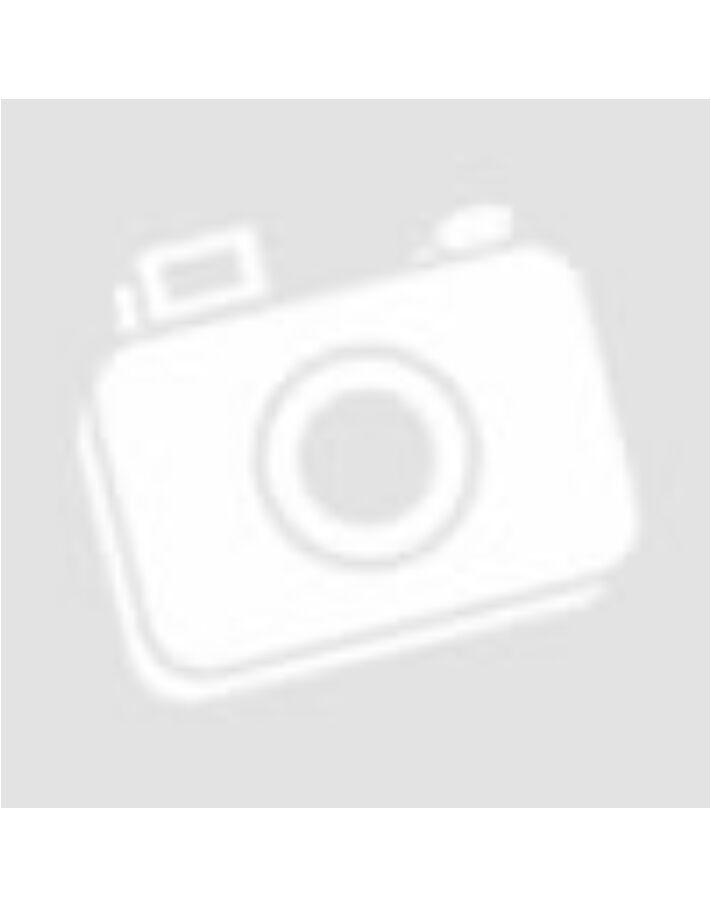 Szivacskosaras  fürdőruha karcsúsítóbéléssel/101-317